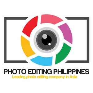 ছবি Editing Philippines Logo 2