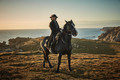 Poldark Episode 3.01 promotional picture