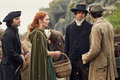 Poldark Episode 3.04 promotional picture