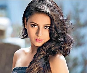 Pratyusha Banerjee (10 August 1991 – 1 April 2016)