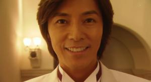 Liar Game Season 1 - Episode 3 (Eng Subs) - Full - Japanese Dramas