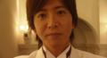Priceless 2012 - japanese-dramas photo