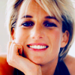 Princess Diana - princess-diana icon
