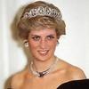 princesa diana foto entitled Princess Diana