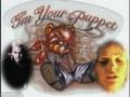 Puppet - buffy-the-vampire-slayer fan art