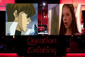 pertanyaan Existing