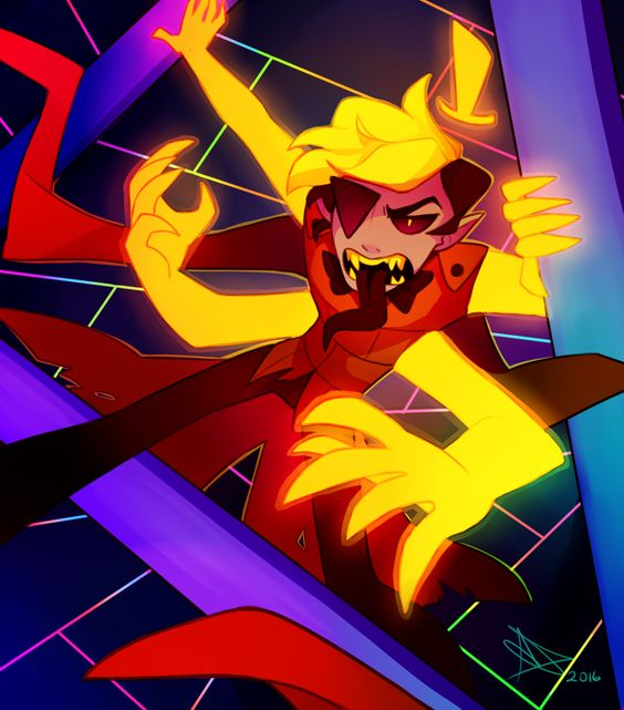 Bill Cipher Images Rage Mode Activated Wallpaper And Background