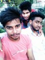 Raje Thakur - emo-boys photo