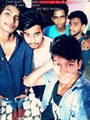 Raje thakur Best Frinds - emo-boys photo