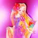 Random CAMH icons - childhood-animated-movie-heroines icon