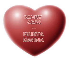 Randy Gina