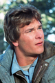 Red Dawn - patrick-swayze photo