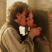 Reign icons - reign-tv-show icon