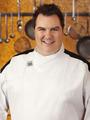 Rob McCue (Season Eight) - hells-kitchen photo
