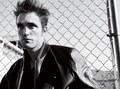 Robert Pattinson for GQ Magazine  - robert-pattinson photo