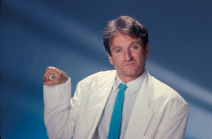 Robin Williams (1999)