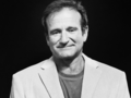 Robin Williams - robin-williams wallpaper