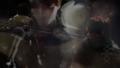 Royal Pirates Run Away Moon 2 - kpop wallpaper