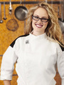 Sabrina Brimhall (Season Eight) - hells-kitchen photo