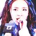 Sandara Park Icons - kpop-girl-power icon