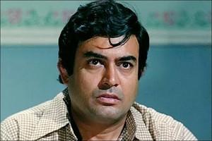 Sanjeev Kumar(1938-1985)