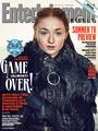 Sansa Stark (EW Season 7)