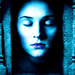 Sansa Stark - sansa-stark icon