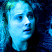 Sansa Stark - sophie-turner icon