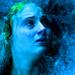 Sansa Starkk