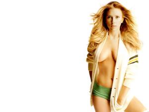 Scarlett Johansson 20