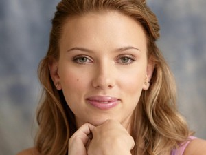 Scarlett Johansson 21