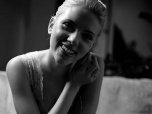 Scarlett Johansson 22