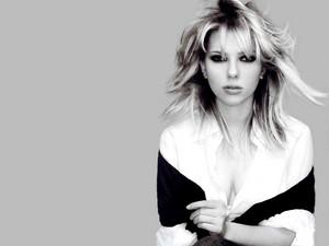 Scarlett Johansson 39