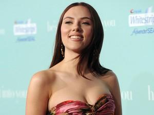 Scarlett Johansson 41