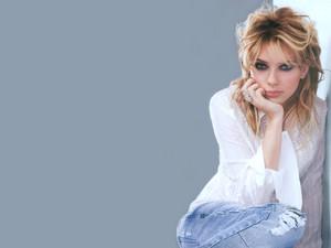 Scarlett Johansson 46