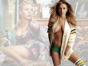 Scarlett Johansson 47