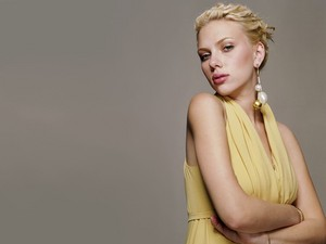 Scarlett Johansson 52