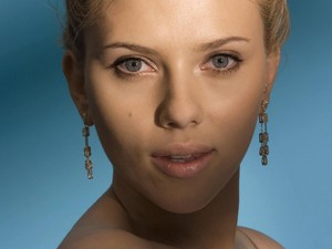 Scarlett Johansson 56