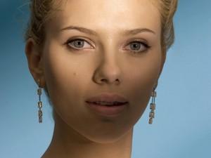 Scarlett Johansson 57