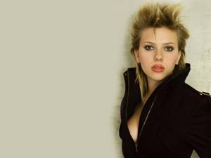 Scarlett Johansson  62