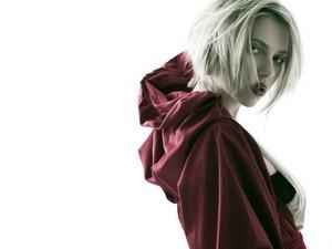 Scarlett Johansson  63