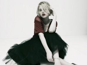 Scarlett Johansson 65