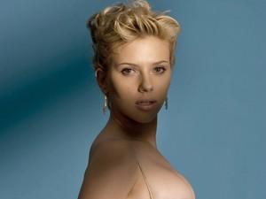 Scarlett Johansson 79