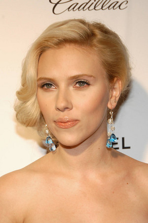 Scarlett Johansson 82