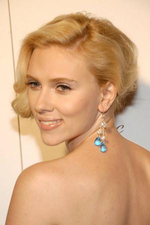 Scarlett Johansson 87