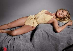 Scarlett Johansson 92