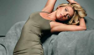Scarlett Johansson 93