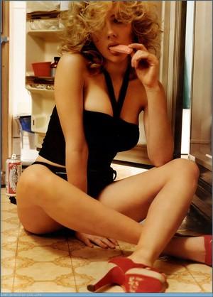 Scarlett Johansson 97