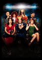Scary Movie 2 Poster - scary-movie photo