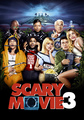 Scary Movie 3 Poster - scary-movie photo